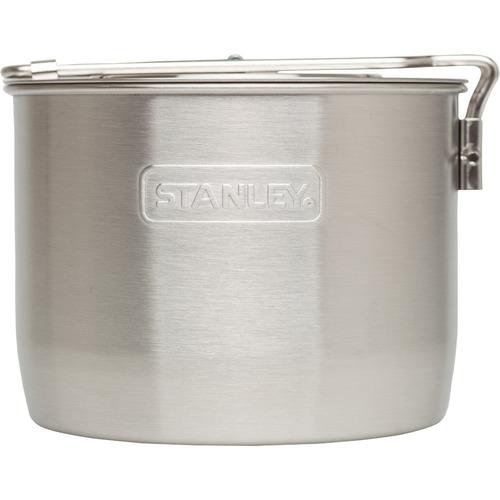stanley aventura de cocinar y almacenar set | 32 oz