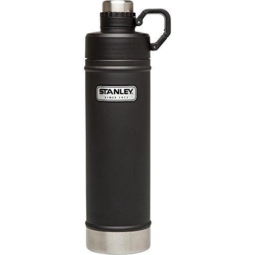 stanley classic botella de agua al vacio,