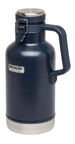 stanley growler cerveza o cafe 1.9 lts / colores