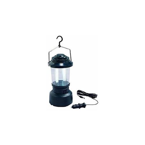 stansport outdoor 126-60 2 tubo linterna fluo + envio gratis