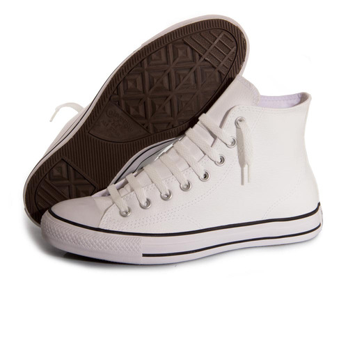 star converse tênis all