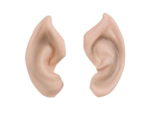 star trek classic spock ears de rubies
