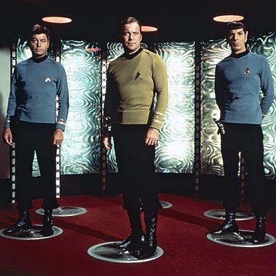 star trek serie (1966-1969) 3 temp. latino - precio x tempo.