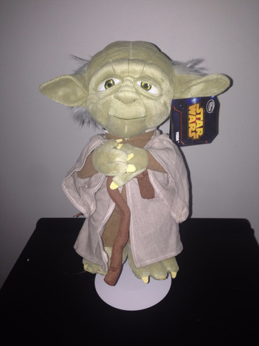 star wars   30cms    ,  $690.00 unica pieza