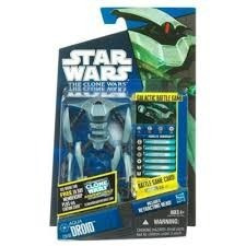 star wars aqua droid de hasbro