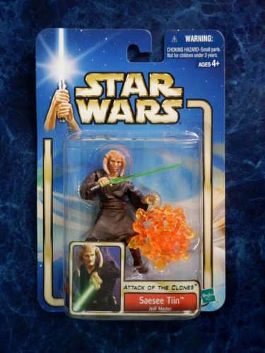 star wars attack of the clones 2002 saesee tiin 02-20