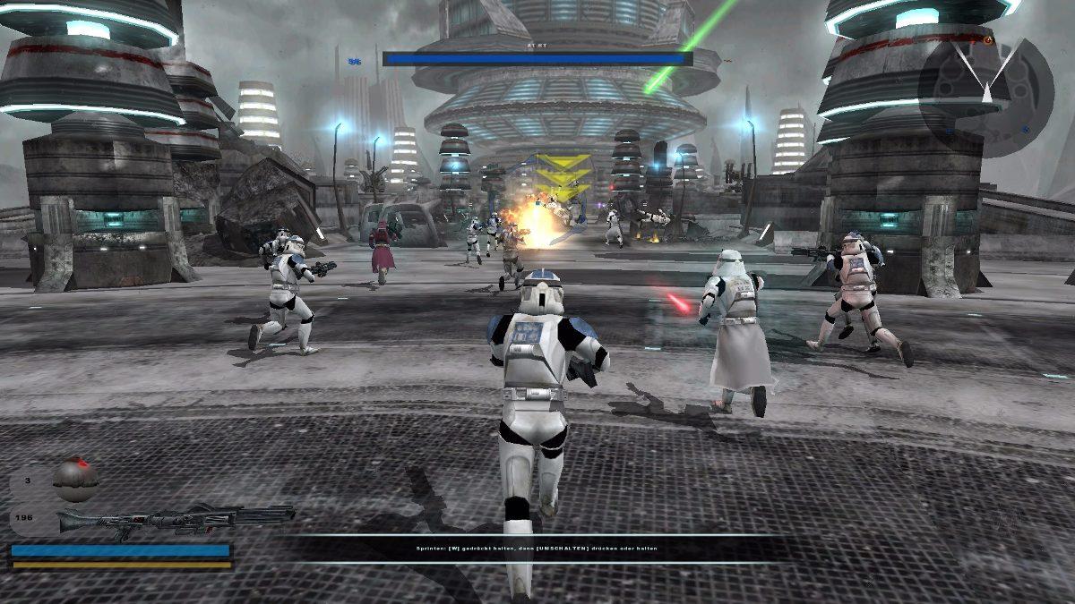 Star Wars Battlefront Ii 2 | Pc | Steam | Original | Digital ...