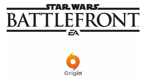 star wars battlefront pc juego pc original digital