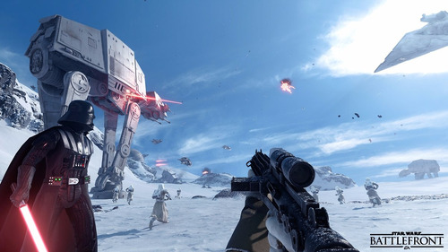 star wars battlefront season pass juego pc origin digital