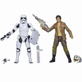 Star Wars Big-figs figura Bossk con arma 45cm//18 Inch