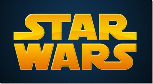 star wars bota navideña darth vader nueva disney