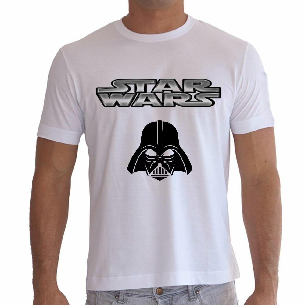 450359885 star wars camisetas exclusivas. Carregando zoom.