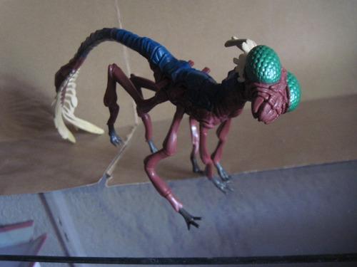 star wars can-cell  mask he-man thundercats gi-joe spawn dc