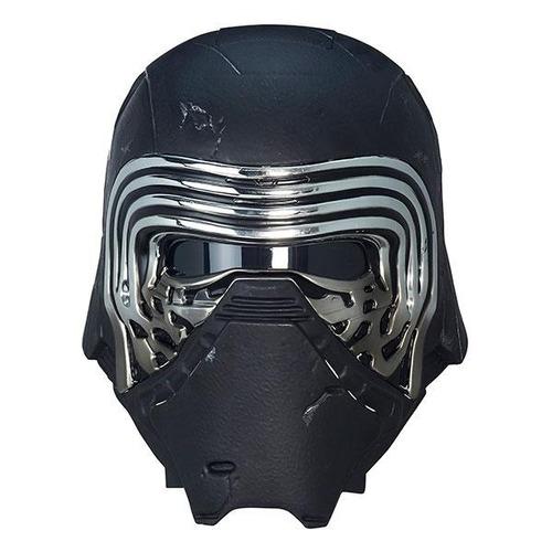 star wars casco
