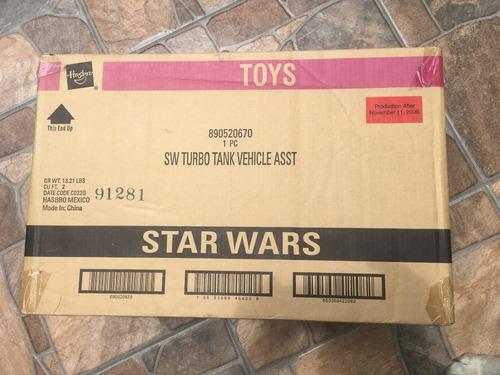 star wars clone turbo tank the clone wars