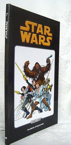 star wars colecci