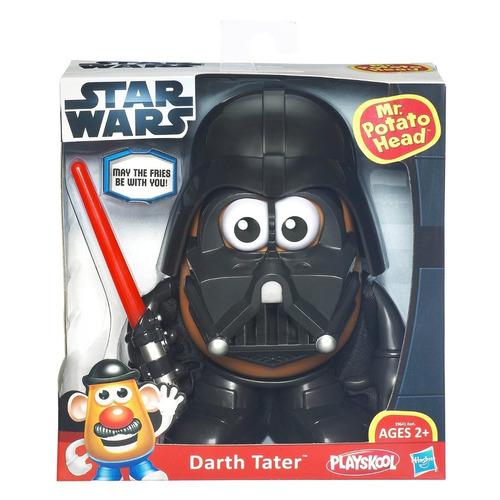 star wars: darth