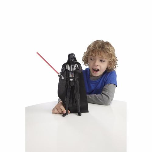 star wars darth vader 30 cms