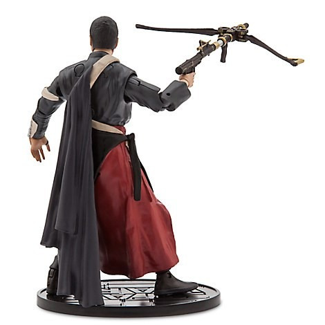 star wars disney elite series chirrut imwe die cast ajff