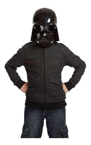 star wars epv capacete darth vader hasbro