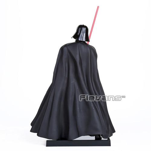 star wars figura