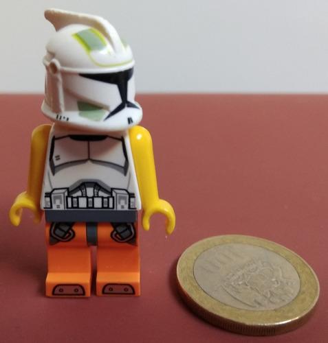 star wars figura lego