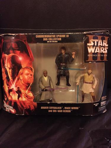 star wars figuras