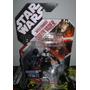 Starwars 30th Darth Vader Battle-damaged Force Unleashed #12