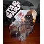 Star Wars 30th Anniversary Jawa & Lin Droid #19