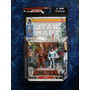 Star Wars Comic Packs N° 3 2006 Chewbacca & Han Solo