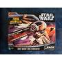 Star Wars Mace Windu´s Starfighter Saga Collection 2006