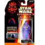 Star Wars Darth Sidious Episodio 1 Hasbro
