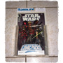 Star Wars Comic Pack #2 Darth Talon & Cade Skywalker