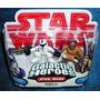 Star Wars Galactic Heroes Clone Trooper & Mace Windu