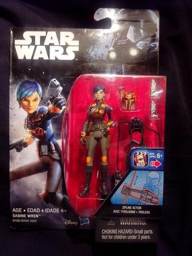 star wars inquisitor,ezra,sabine,fifth inquisitor,fenn rau