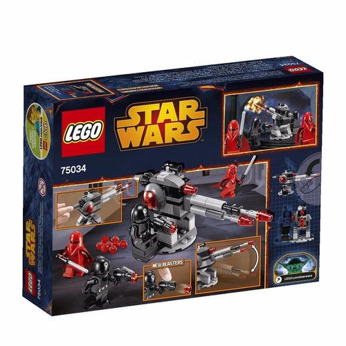 star wars juguete lego