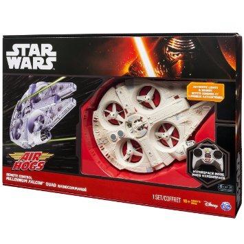 star wars juguetes