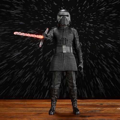 star wars kylo ren interactech (2513)