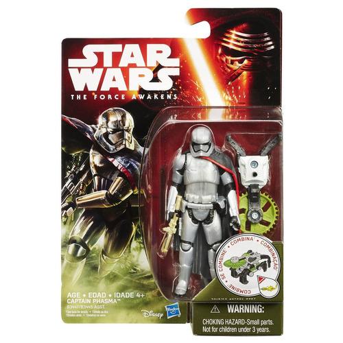 star wars kylo ren phasma fifth brother rei resistance 3.75