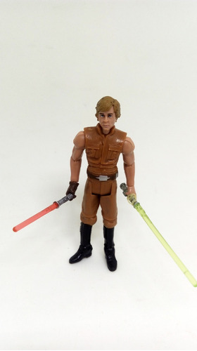 star wars legacy collection comic pack luke skywalker