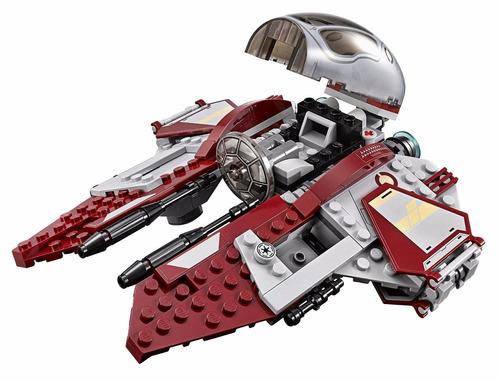 star wars: lego