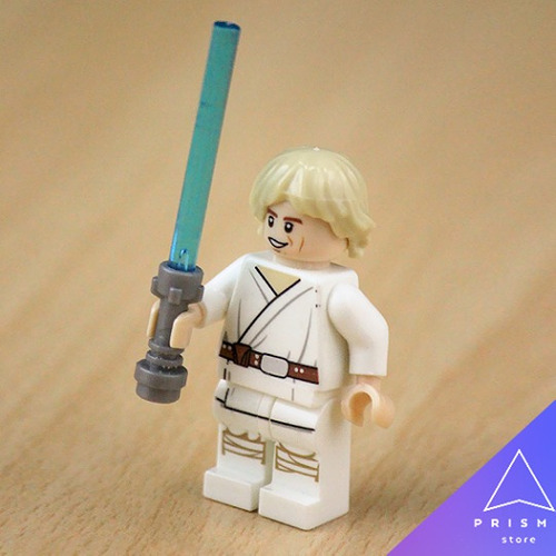 star wars mini figuras / darth vader / troopers / han solo