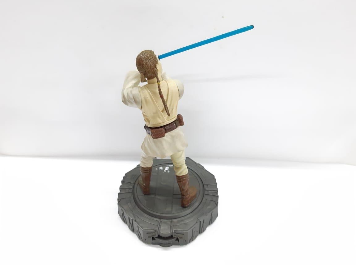 Star Wars Muñeco Obi-wan Kenobi Coleccion Hasbro 1999 Local -   900 ... 14ea4f5c559