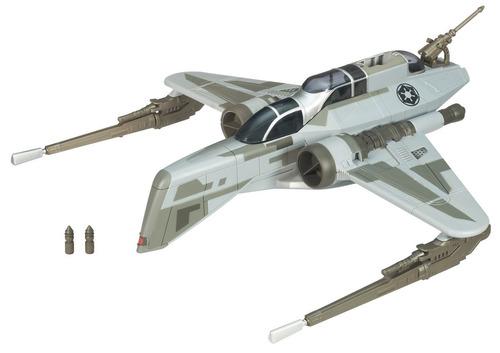 star wars nave wars