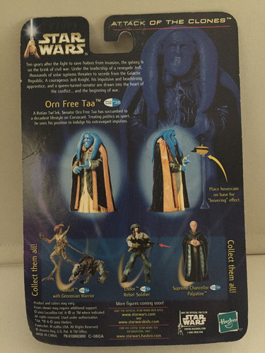 star wars orn free taa attack of the clones