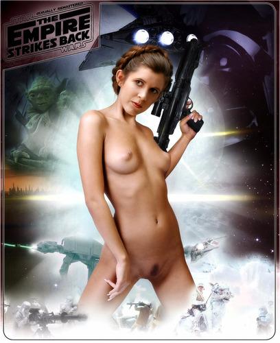star wars princesa leia porno xxx pack imagenes y videos