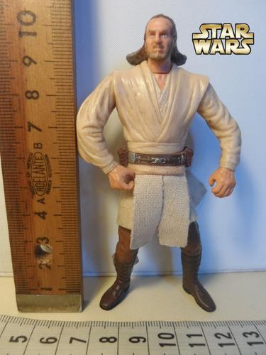 star wars qui-gon jinn