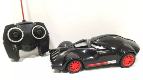 star wars rc carro vehicle control recargable