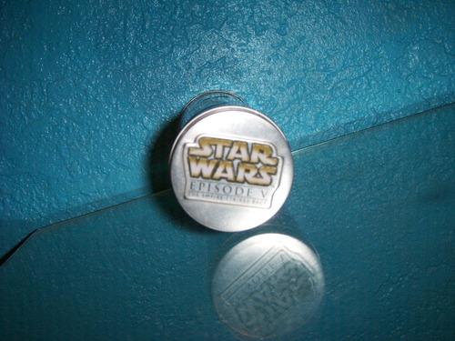 star-wars reloj 2 vistas y estuche gi-joe marvel he-man mask