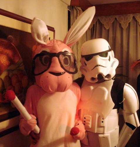 star wars replica casco stormtrooper escala 1:1